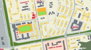 Адрес: 308023, г.Белгород, ул.Некрасова, д.17а, оф.45 (3 этаж, предварительно позвоните)