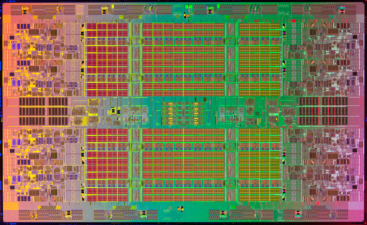 Максимально возможное число процессоров в гиперкубической структуре - Бесплатная база файлов