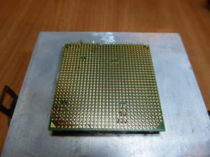 P1030665